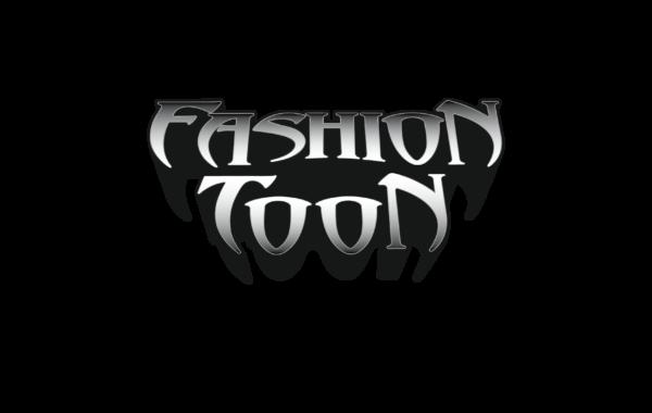 Fashion Toon