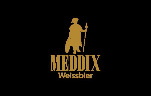 Meddix