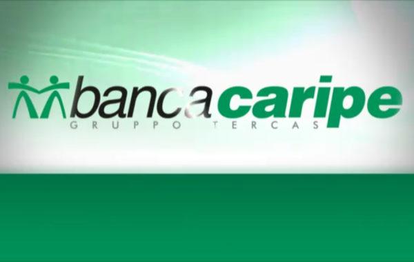 Spot Banca Caripe