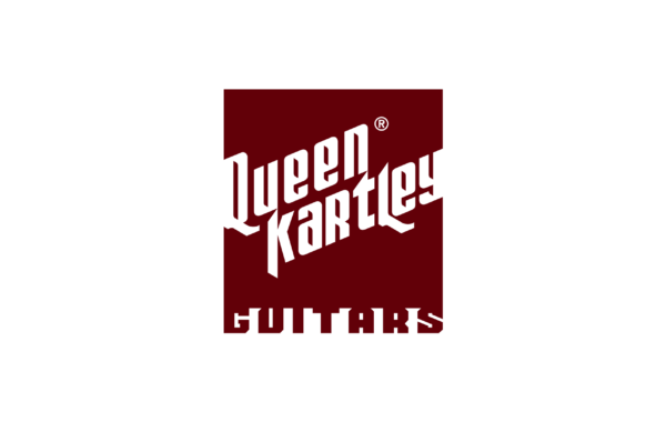 Queen Kartley guitars