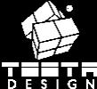 Testa Design